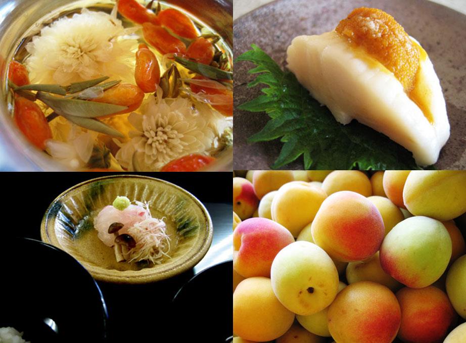 佐藤愛真料理教室 Cooking Salon Diary - ameblo.jp